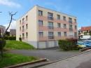 Appartement 49 m² dieppe  2 pièces