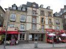 Fonds de commerce 130 m² Dieppe Centre ville Dieppe  pièces