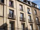 Immeuble Dieppe Centre ville Dieppe 425 m²  pièces