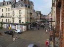Immeuble  Dieppe Centre ville Dieppe 86 m²  pièces
