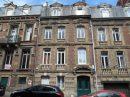 Immeuble  Dieppe   pièces 0 m²
