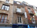 Immeuble 64 m² Dieppe Centre ville Dieppe  pièces