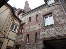 155 m² Dieppe   Immeuble  pièces