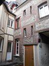 pièces 155 m² Immeuble  Dieppe