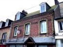 Immeuble  Dieppe Centre ville Dieppe 188 m²  pièces