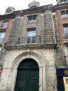 Immeuble Dieppe   pièces 1123 m²