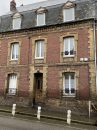 Immeuble  Dieppe  177 m²  pièces