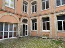 Immeuble Dieppe  300 m²  pièces