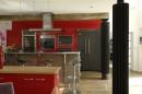 Maison   478 m² 10 pièces