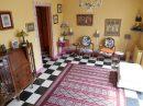 107 m² Maison Berneval-le-Grand Est de Dieppe 5 pièces