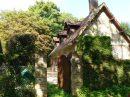 Maison 100 m² Varengeville-sur-Mer  4 pièces
