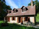 Maison  Varengeville-sur-Mer  100 m² 4 pièces