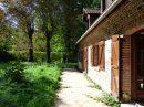 Varengeville-sur-Mer  Maison 4 pièces  100 m²