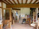 Maison Bertreville-Saint-Ouen  200 m² 5 pièces