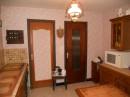 120 m² Maison  Dieppe  5 pièces