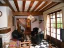Maison 120 m² 5 pièces Dieppe
