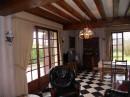 Maison  Dieppe  5 pièces 120 m²