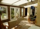 Dieppe  Maison 6 pièces 130 m²