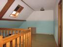 Maison Saint-Vaast-d'Équiqueville Sud de Dieppe 5 pièces  145 m²