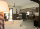 Maison 145 m² Saint-Vaast-d'Équiqueville Sud de Dieppe 5 pièces