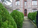 Maison  Dieppe  150 m² 8 pièces