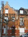 6 pièces Dieppe Centre ville Dieppe  120 m² Maison