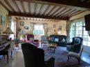 Maison DIEPPE Ouest de Dieppe 200 m² 6 pièces