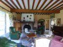 200 m² Maison DIEPPE Ouest de Dieppe 6 pièces