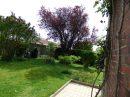 Dieppe  4 pièces 130 m² Maison