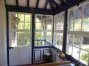 Maison  Dieppe  7 pièces 220 m²