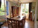 220 m² 7 pièces Dieppe  Maison