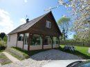 Maison  Martin-Église  130 m² 4 pièces