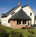 Maison dieppe  130 m² 6 pièces