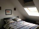 Maison 130 m² 6 pièces dieppe