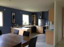 Maison  dieppe  6 pièces 130 m²