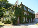 280 m² 11 pièces Maison Arques-la-Bataille Sud de Dieppe