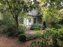170 m²  4 pièces Maison
