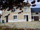 Maison 110 m² Dieppe  4 pièces