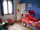 Maison 135 m² Dieppe Janval 6 pièces