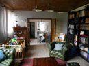 135 m² 6 pièces Maison Dieppe Janval