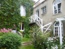 Maison 10 pièces  Dieppe  240 m²