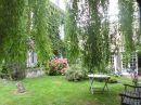 Maison  Dieppe  10 pièces 240 m²