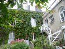 10 pièces Maison Dieppe  240 m²