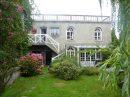 Maison  Dieppe  240 m² 10 pièces