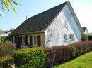 Maison 143 m² 7 pièces Martin-Église Sud de Dieppe