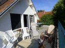 165 m² 6 pièces Dieppe  Maison