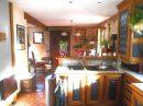 5 pièces 120 m²  Maison