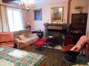 Maison Dieppe Janval  85 m² 3 pièces