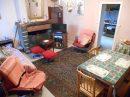 Maison  Dieppe Janval 3 pièces 85 m²