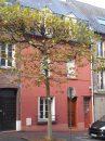 Maison 3 pièces Dieppe Janval  85 m²